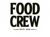Food Crew GmbH