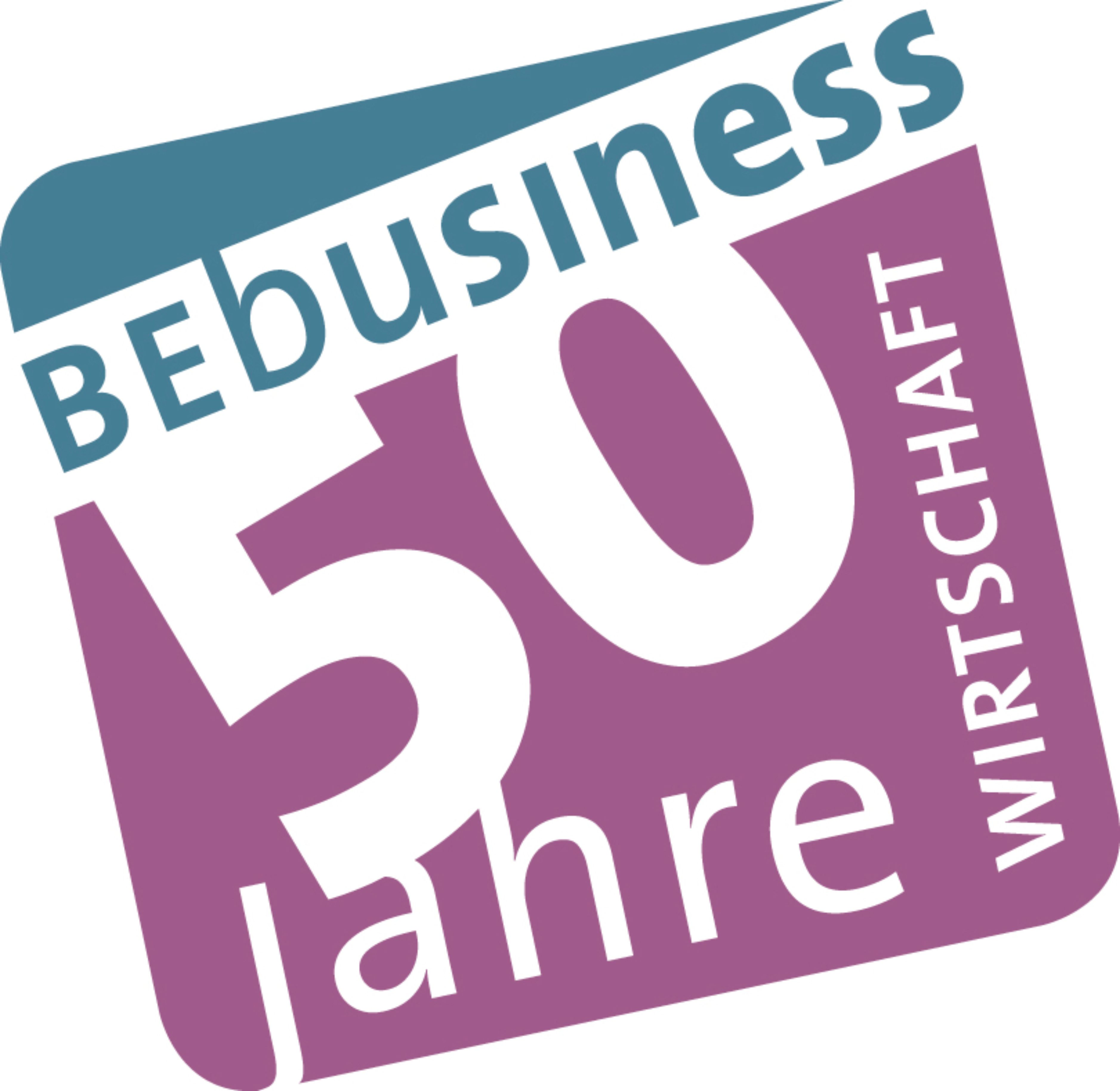 50 Jahre BFH