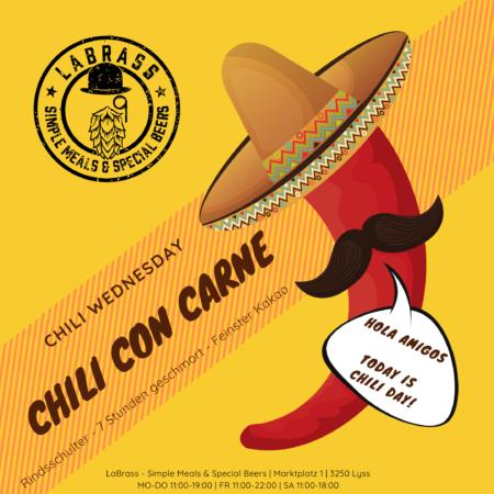 Chili Wednesday_Insta Story (1)