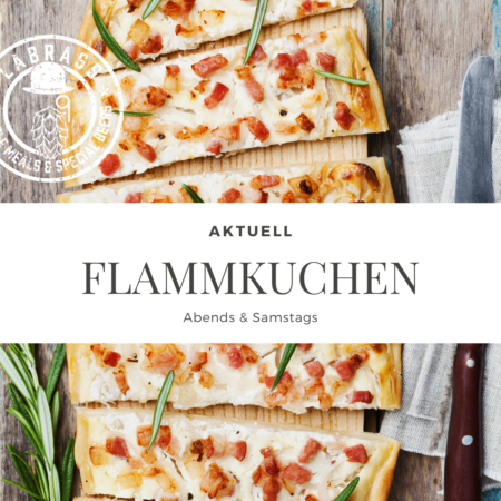 Kopie von Flammkuchen_Insta