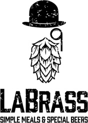 LaBrass